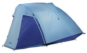 Chinook Cyclone Base Camp 6 Tent Without Rainfly
