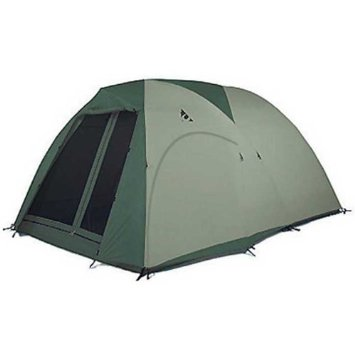 Chinook Twin Peaks Guide 6 Tent