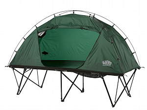 Kamp-Rite Collapsible Tent Cot @ Amazon
